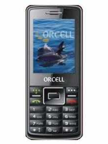 Orcell GT22