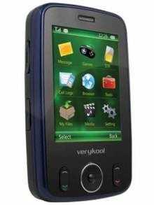 Verykool i720