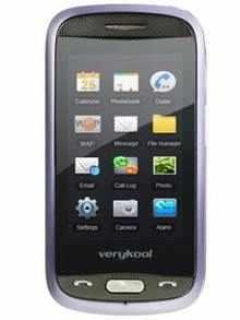 Verykool i725