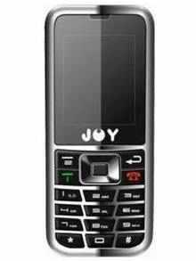 Joy JD 501D