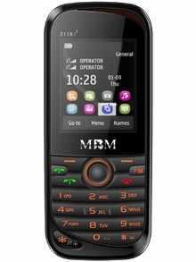MBM Mobile 302
