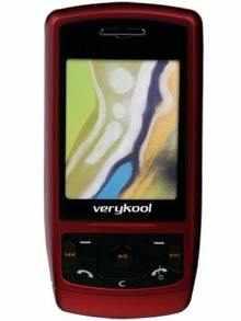 Verykool i700