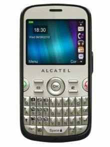 Alcatel OT-799 Play