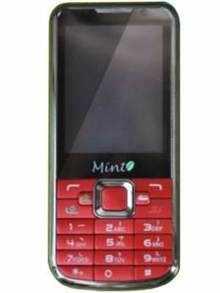 Mint M71