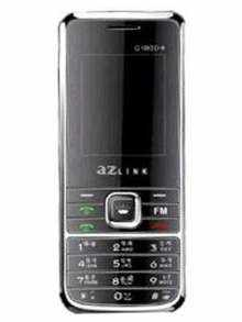 AZ Link G1800 Plus