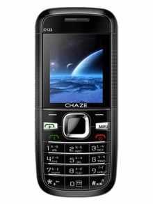 Chaze C123