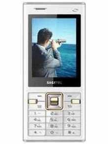 Sagetel F800