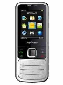 Lephone K150