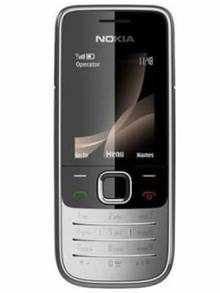 lowest price e0c62 f0bfb Nokia 2730 Classic - Price in India, Full Specifications & Features ...
