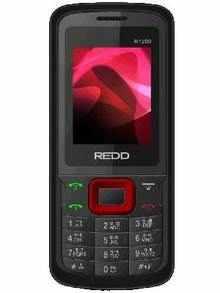 Redd R1200