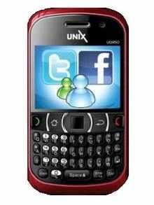 Unix UQ950