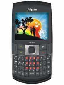 Jaipan QFT 810