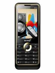 WIWO W650