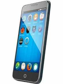 Alcatel One Touch Fire S