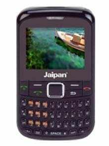Jaipan QFT 906