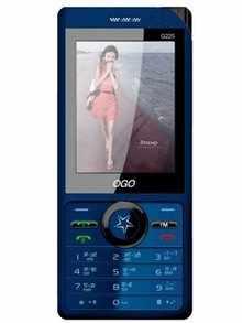 OGO G225