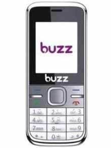 Buzz BZI 1011CS