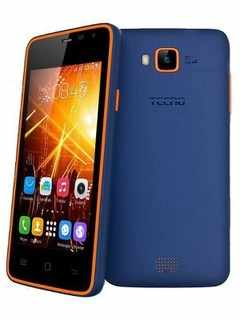 Tecno Y4 - Price in India, Full Specifications & Features