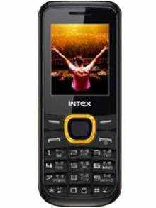 Intex Swift