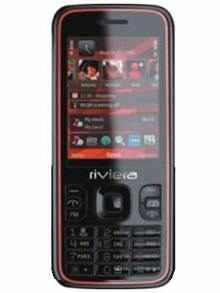 Riviera Mobile R12