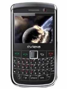 Riviera Mobile R17