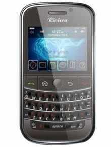 Riviera Mobile R13