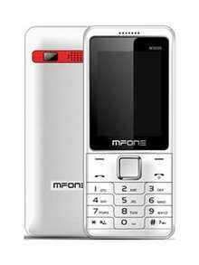 Mfone M3000