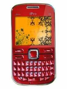 Mint iPro
