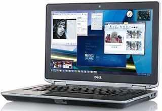 Dell Latitude E6330 Laptop