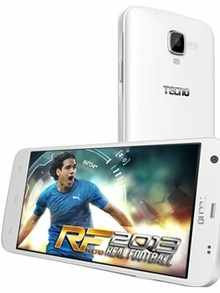 Tecno H7 - Price in India, Full Specifications & Features