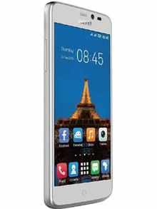 Tecno H6 - Price in India, Full Specifications & Features (13th Aug