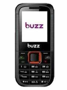 Buzz BZI 1011C1