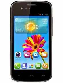 Tecno F6 - Price in India, Full Specifications & Features (12th Aug