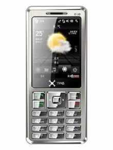 Xfive S100