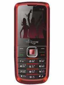 Tech-Com T31