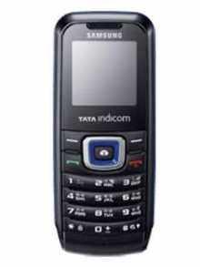 Samsung Hero B319