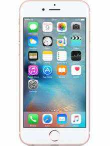 iphone 4 model number apple iphone 6s 32gb price specifications 5310