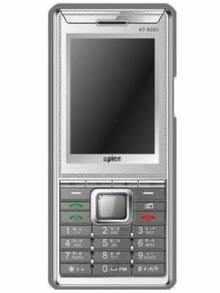 Spice KT-5353