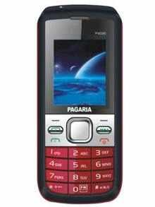 Pagaria Mobile P9090