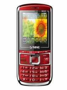 Gnine M800