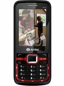 Airnet K111