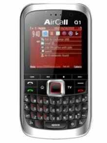 Aircall Q1