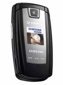 Magnificent Samsung Zv60 Price In India Full Specifications Features 15Th Wiring Cloud Peadfoxcilixyz