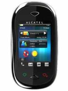 Alcatel OT-880A One Touch EXTRA