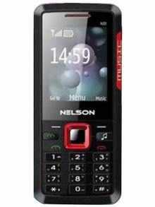 Nelson N33