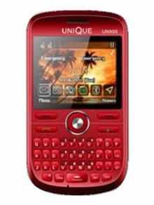 Unique UN900