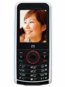 ZTE F103