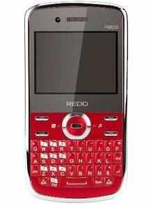 Redd R9650