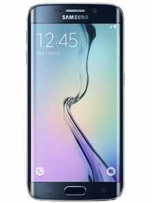 Ultramoderne Samsung Galaxy S6 Edge 128GB - Price in India, Full Specifications ER-98