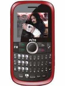 Mito 313